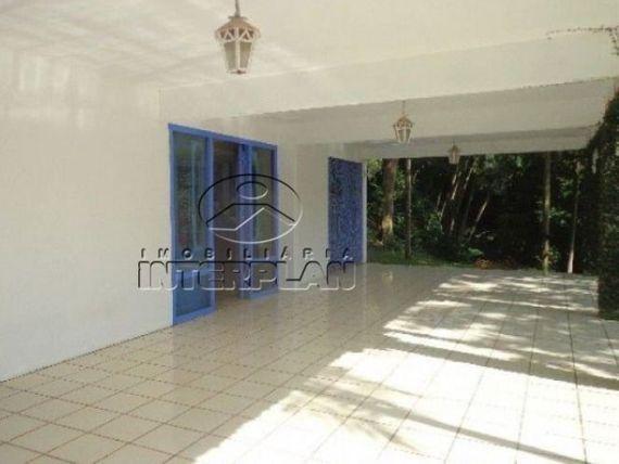 "Ref.: CA15971, Casa Condominio, Guarujá - SP, <span itemprop=""addressLocality"">Praia da Enseada</span>"