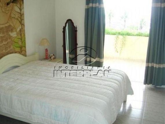 "Ref.: CA15984, Casa Condominio, Guarujá - SP, <span itemprop=""addressLocality"">Praia da Enseada</span>"