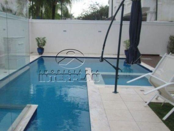 """Ref.: CA15957, Casa Condominio, <span itemprop=""""addressLocality"""">Guarujá</span> - SP, Cond. Jardim Acapulco"""