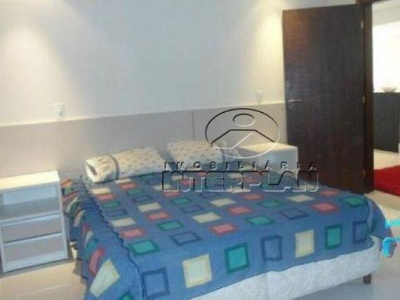 """Ref.: CA15968, Casa Condominio, <span itemprop=""""addressLocality"""">Guarujá</span> - SP, Cond. Jardim Acapulco"""