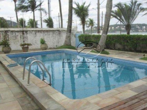 "Ref.: CA15960, Casa Condominio, Guarujá - SP, <span itemprop=""addressLocality"">Praia da Enseada</span>"