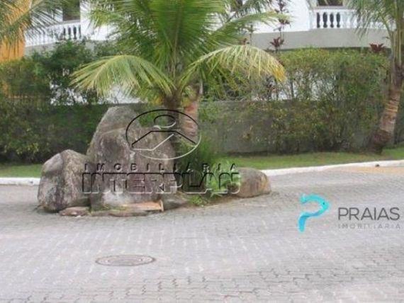 """Ref.: CA15964, Casa Condominio, <span itemprop=""""addressLocality"""">Guarujá</span> - SP, Praia de Pernambuco"""