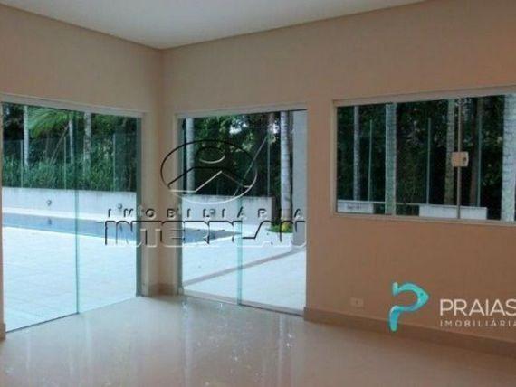 """Ref.: CA15966, Casa Condominio, <span itemprop=""""addressLocality"""">Guarujá</span> - SP, Praia de Pernambuco"""