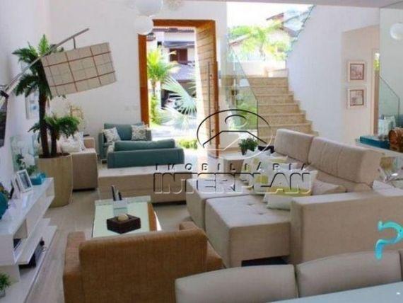 """Ref.: CA15967, Casa Condominio, <span itemprop=""""addressLocality"""">Guarujá</span> - SP, Praia de Pernambuco"""