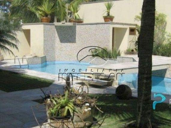 """Ref.: CA15952, Casa Condominio, <span itemprop=""""addressLocality"""">Guarujá</span> - SP, Cond. Jardim Acapulco"""
