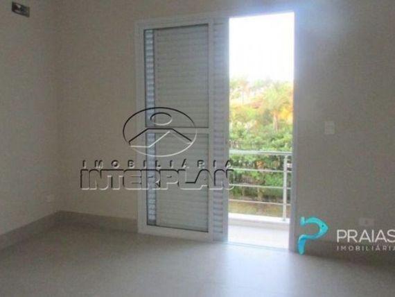 """Ref.: CA15954, Casa Condominio, <span itemprop=""""addressLocality"""">Guarujá</span> - SP, Praia de Pernambuco"""