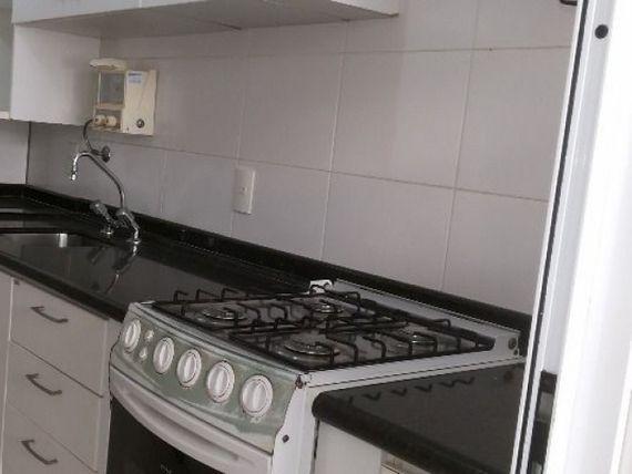 "Apartamento 03 dormitórios à venda, <span itemprop=""addressLocality"">Jurerê Internacional</span>, Florianópolis."
