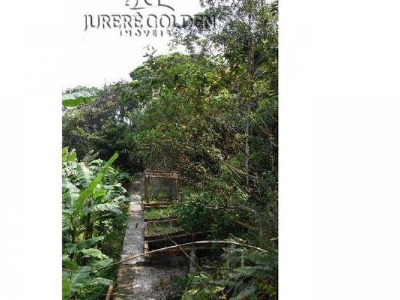 """Linda casa com vista para o mar, <span itemprop=""""addressLocality"""">Cacupé</span>, Florianópolis"""
