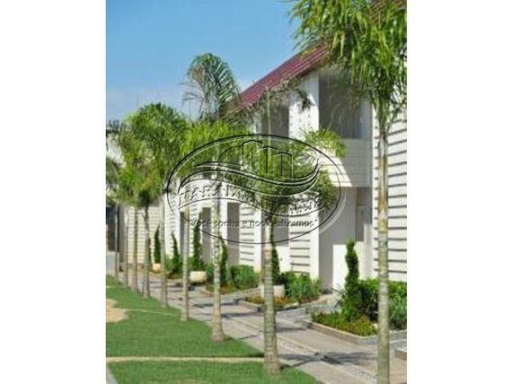 """Lançamento de casas em <span itemprop=""""addressLocality"""">Praia Grande</span> sp"""