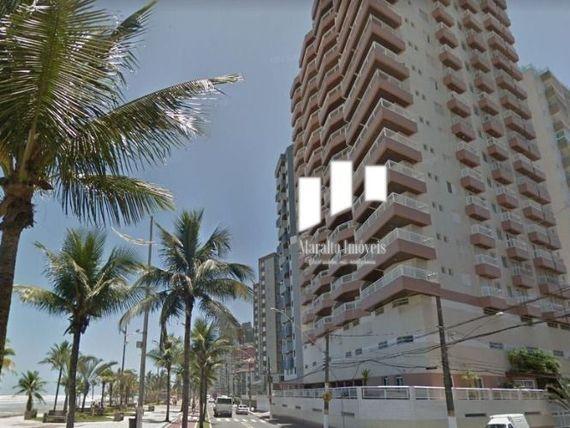 "Apartamento em <span itemprop=""addressLocality"">Praia Grande</span> S. Paulo."