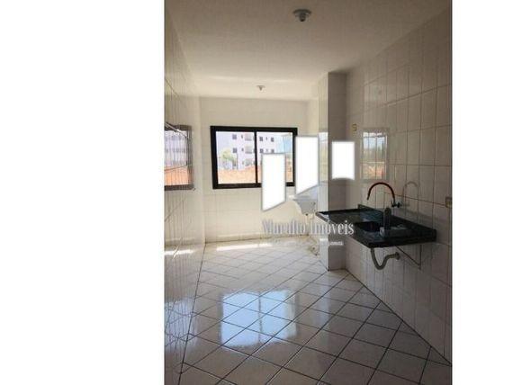 "Apto 3 quartos suite, lazer completo, Jd Flórida, <span itemprop=""addressLocality"">Praia Grande</span>"