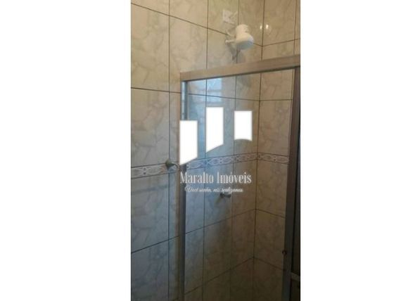 """Casa 2 quartos , suite, vendo parcelado , Jd Maracanã , <span itemprop=""""addressLocality"""">Praia Grande</span>"""