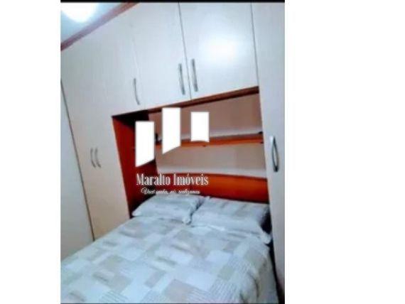 """Apartamento 1dmt sacada gourmet em <span itemprop=""""addressLocality"""">Praia Grande</span> SP."""