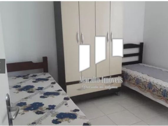 """Apartamento 1 dmt frente mar em <span itemprop=""""addressLocality"""">Praia Grande</span> SP."""
