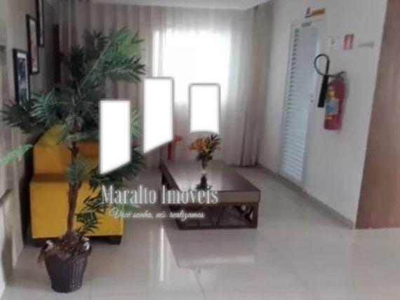 """Apartamento 1 dormitório pé na areia em <span itemprop=""""addressLocality"""">Praia Grande</span> SP."""