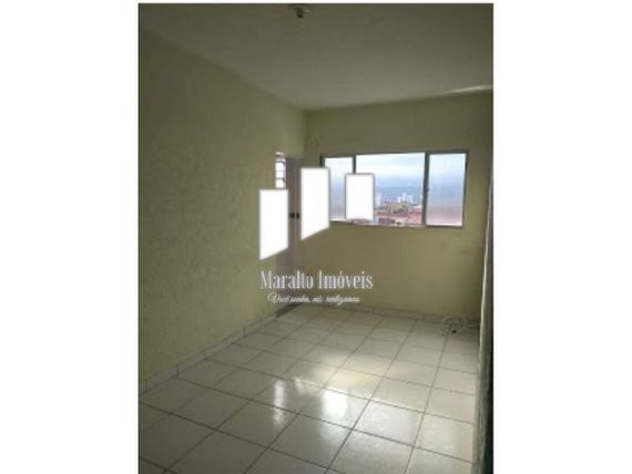 """Apartamento 2 dmt próximo ao mar em <span itemprop=""""addressLocality"""">Praia Grande</span> SP."""