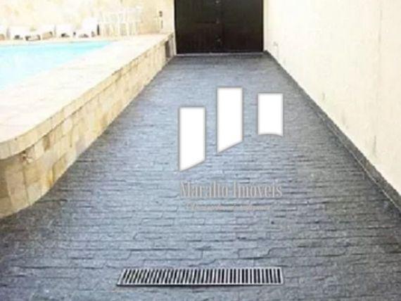 """Casa 4 dormitórios e piscina em <span itemprop=""""addressLocality"""">Praia Grande</span> SP."""