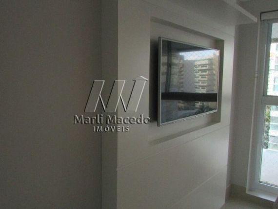 Apartamento requintado no módulo 8