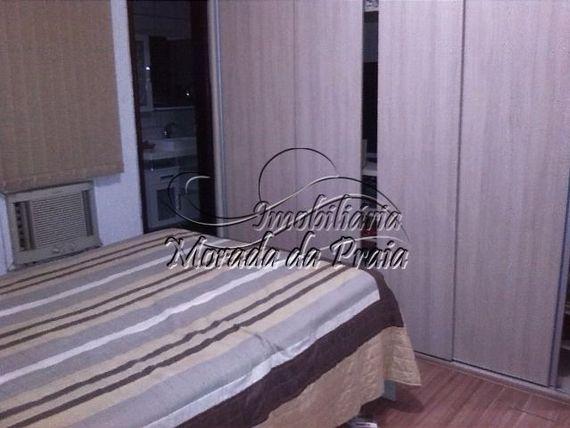 """Casa com 03 dormitórios  <span itemprop=""""addressLocality"""">São Vicente</span>  S P"""