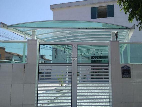 "Kit com entrada de 60MIL Jardim Real <span itemprop=""addressLocality"">Praia Grande</span>"