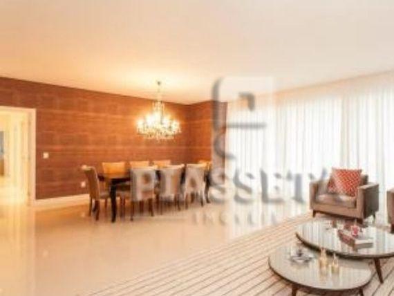 """Apartamento 4 suítes decorado Trésor Residence ao lado do mar <span itemprop=""""addressLocality"""">Jurerê Internacional</span>"""