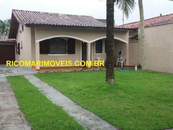 """Casa 2 dormitórios sendo 1 suite Balneário Novarro <span itemprop=""""addressLocality"""">Itanhaém</span>"""