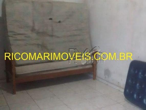 """Casa 3 dormitórios com piscina Balneário Diplomata <span itemprop=""""addressLocality"""">Itanhaém</span> SP"""
