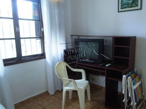 "Casa próximo a praia em <span itemprop=""addressLocality"">Praia Grande</span> bairro Solemar contendo 2 dormitórios"