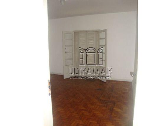 "Apartamento em Santos - <span itemprop=""addressLocality"">Campo Grande</span>"