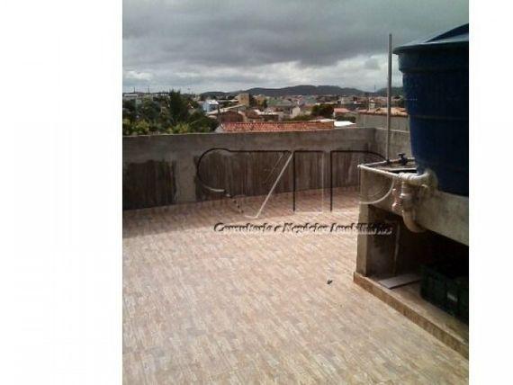 "Casa em <span itemprop=""addressLocality"">Cabo Frio</span> - Guarani"