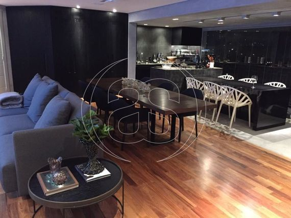 """Apartamento com 2 quartos e Aceita negociacao na <span itemprop=""""streetAddress"""">R Morais De Barros</span>, São Paulo, <span itemprop=""""addressLocality"""">Campo Belo</span>"""