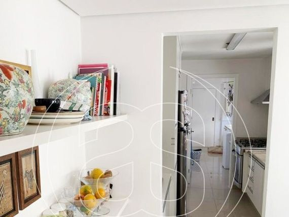 """Apartamento com 3 quartos e 2 Suites na <span itemprop=""""streetAddress"""">Av Juriti</span>, São Paulo, <span itemprop=""""addressLocality"""">Moema</span>"""