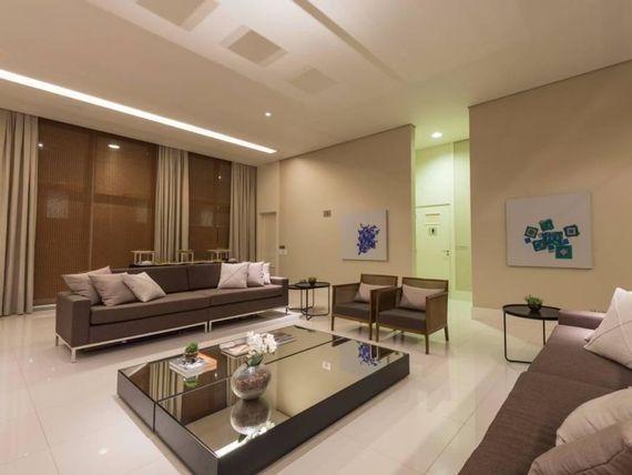 """Apartamento à venada com 98m² no <span itemprop=""""addressLocality"""">Campo Belo</span>"""