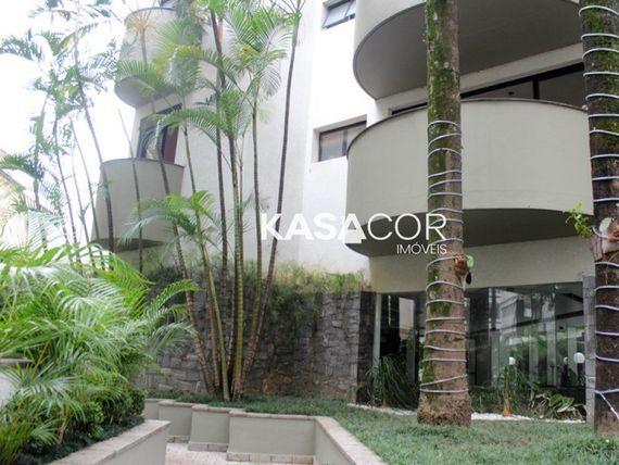 """Apartamento com 3 quartos e Suites na AV <span itemprop=""""addressLocality"""">Higienópolis</span>, São Paulo, Higienópolis"""