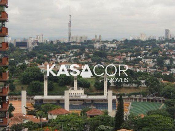 """Cobertura com 3 quartos e Suites na <span itemprop=""""streetAddress"""">R Pará</span>, São Paulo, <span itemprop=""""addressLocality"""">Consolação</span>"""