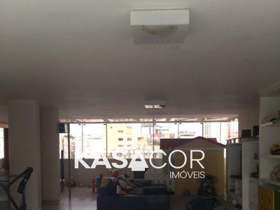 """Cobertura com 4 quartos e Wc empregada na <span itemprop=""""streetAddress"""">R Baronesa De Itu</span>, São Paulo, <span itemprop=""""addressLocality"""">Higienópolis</span>"""