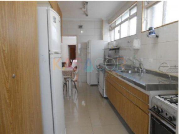 """Apartamento com 3 quartos e 10 Andar na <span itemprop=""""streetAddress"""">R Baronesa De Itu</span>, São Paulo, <span itemprop=""""addressLocality"""">Higienópolis</span>"""