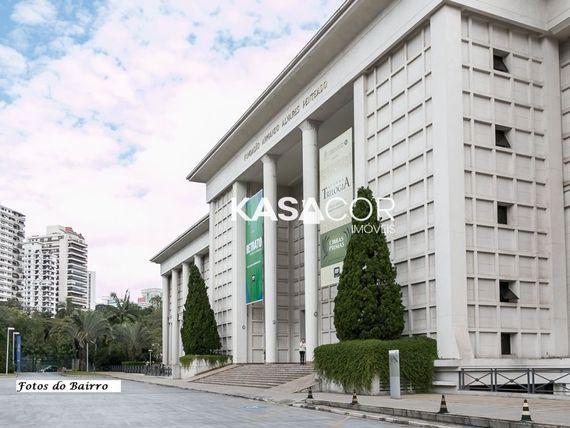 """Apartamento com 3 quartos e Wc empregada na <span itemprop=""""streetAddress"""">R Aracaju</span>, São Paulo, <span itemprop=""""addressLocality"""">Higienópolis</span>"""