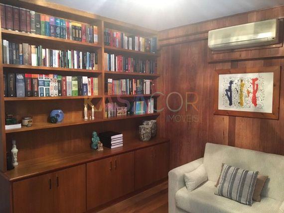 """Cobertura com 3 quartos e Churrasqueira na <span itemprop=""""streetAddress"""">R Doutor Tomás Carvalhal</span>, São Paulo, <span itemprop=""""addressLocality"""">Paraíso</span>"""