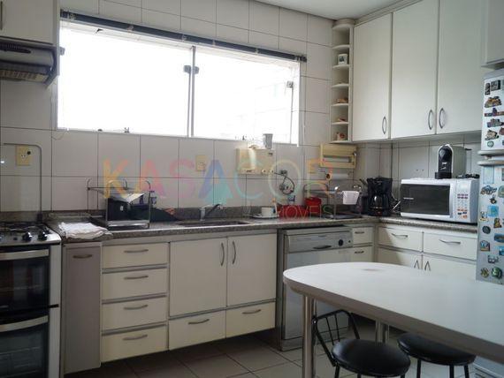 """Apartamento com 3 quartos e Copa na <span itemprop=""""streetAddress"""">Al Barros</span>, São Paulo, <span itemprop=""""addressLocality"""">Higienópolis</span>"""