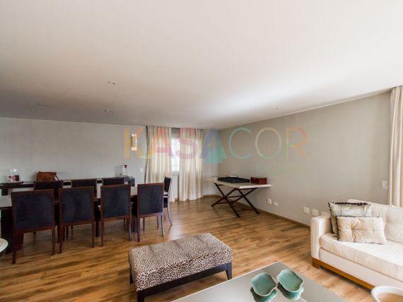 """Apartamento com 3 quartos e Terraco na <span itemprop=""""streetAddress"""">R Bahia</span>, São Paulo, <span itemprop=""""addressLocality"""">Consolação</span>"""