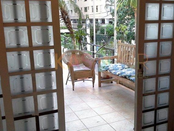 """Apartamento com 2 quartos e Aceita negociacao na <span itemprop=""""streetAddress"""">R Cayowaá</span>, São Paulo, <span itemprop=""""addressLocality"""">Perdizes</span>"""