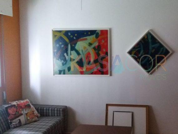 """Apartamento com 3 quartos e Wc empregada na <span itemprop=""""streetAddress"""">R Rio De Janeiro</span>, São Paulo, <span itemprop=""""addressLocality"""">Higienópolis</span>"""