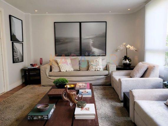 """Apartamento com 3 quartos e Suites na <span itemprop=""""streetAddress"""">R Bela Cintra</span>, São Paulo, <span itemprop=""""addressLocality"""">Consolação</span>"""