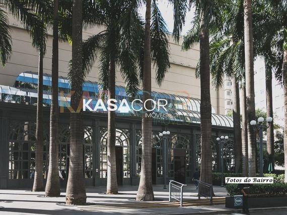 "Comercial com Vagas na <span itemprop=""streetAddress"">Av Angélica</span>, São Paulo, <span itemprop=""addressLocality"">Centro</span>"