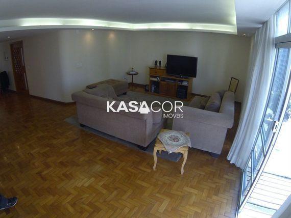 """Apartamento com 3 quartos e Terraco na <span itemprop=""""streetAddress"""">Av Angélica</span>, São Paulo, <span itemprop=""""addressLocality"""">Consolação</span>"""