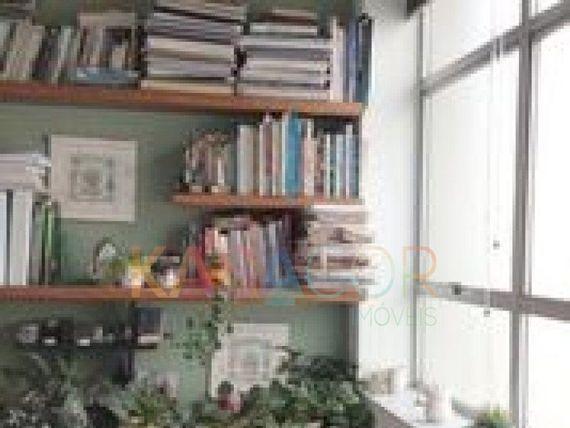 """Apartamento com 3 quartos e Copa na <span itemprop=""""streetAddress"""">R Conselheiro Brotero</span>, São Paulo, <span itemprop=""""addressLocality"""">Higienópolis</span>"""