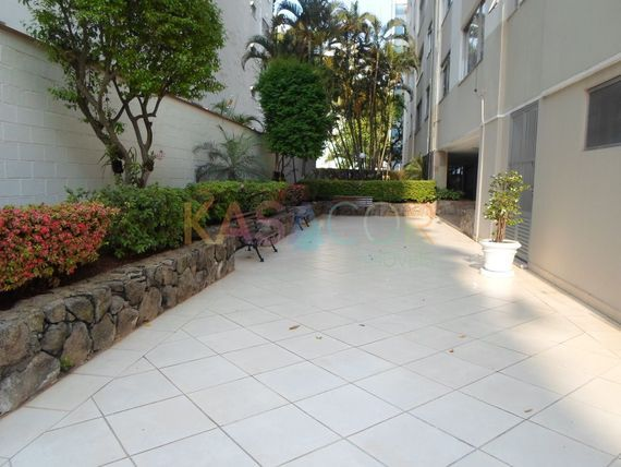 """Apartamento com 3 quartos e 18 Andar na <span itemprop=""""streetAddress"""">R São Vicente De Paula</span>, São Paulo, <span itemprop=""""addressLocality"""">Higienópolis</span>"""
