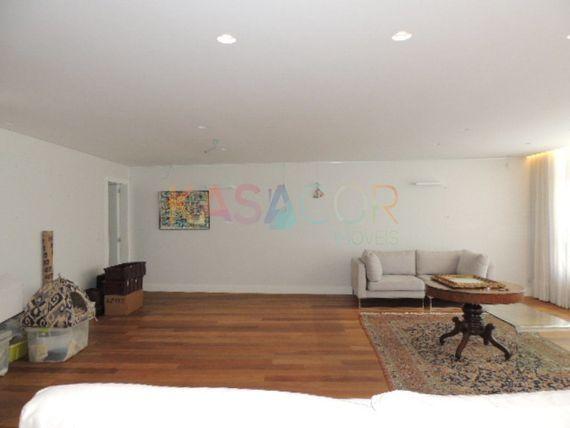 """Apartamento com 3 quartos e 2 Suites na <span itemprop=""""streetAddress"""">R Doutor Albuquerque Lins</span>, São Paulo, <span itemprop=""""addressLocality"""">Higienópolis</span>"""