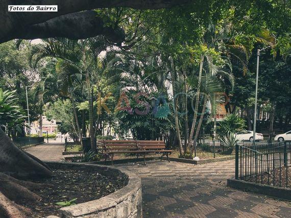 """Comercial com Vagas na <span itemprop=""""streetAddress"""">R Mato Grosso</span>, São Paulo, <span itemprop=""""addressLocality"""">Higienópolis</span>"""
